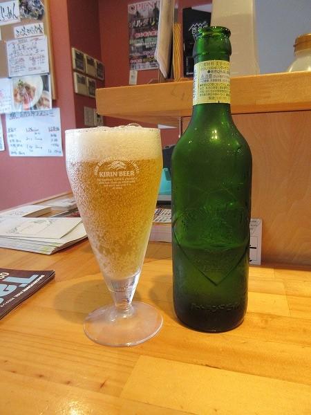 5.珍しくビール(小瓶).jpg