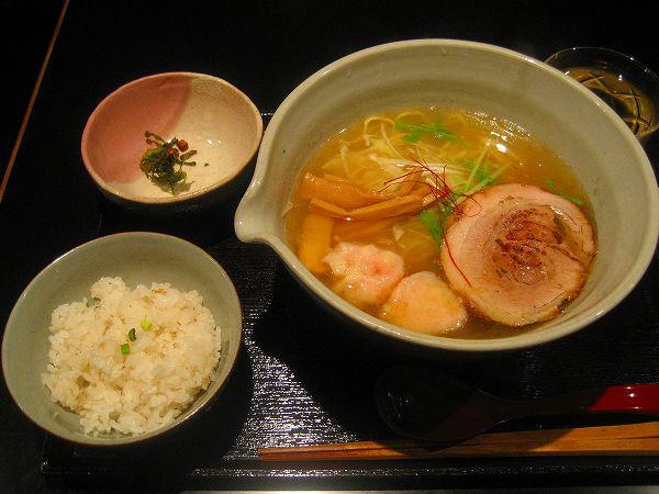 5.白醤油+半鯛飯.jpg