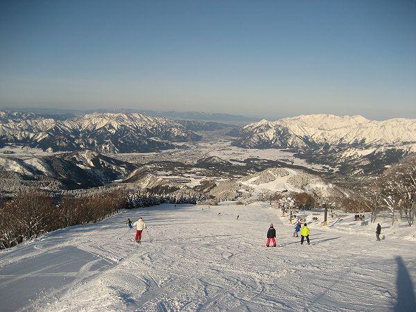 5.素晴らしい雪景色.jpg