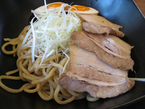 5.麺220g.jpg