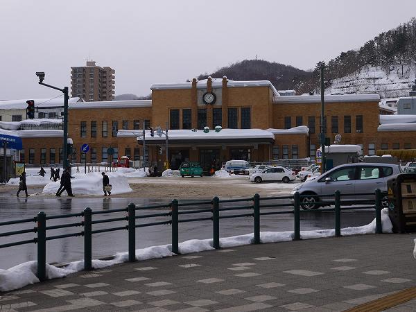 5.JR小樽駅.jpg