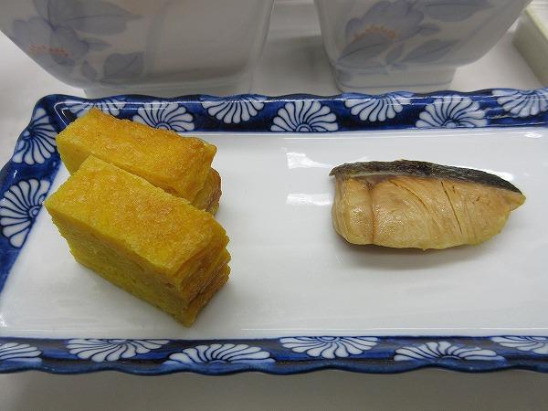 50.玉子焼きに焼き魚.jpg