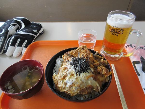 54.田中陽希の大好物、カツ丼.jpg