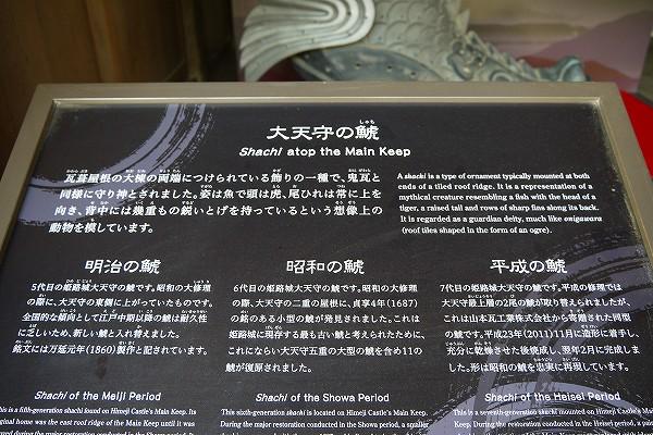 55.歴代のシャチホコ.jpg