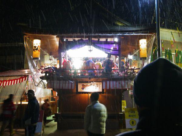 55.雪が激しくなってきました.JPG