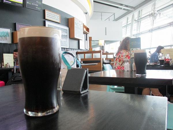 6.アイルランド最後のギネスビール.jpg