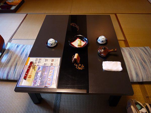 6.テーブル.jpg