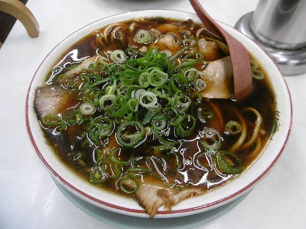 6.中華そば(並).jpg