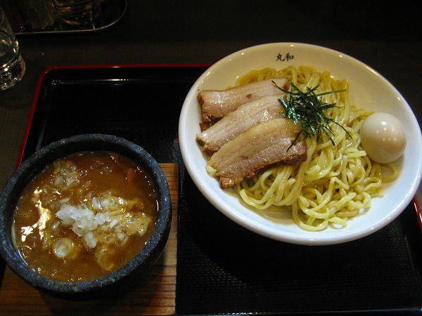 6.丸和つけ麺全部のせ.jpg