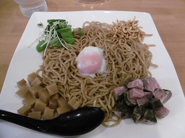 6.久しぶりのまぜ麺.jpg