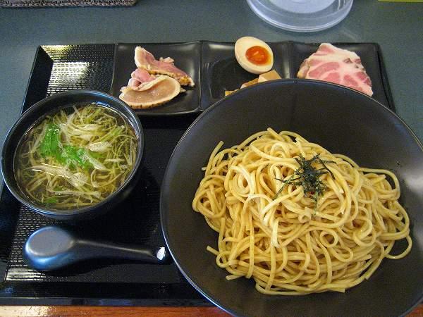 6.塩つけ麺 350g.jpg