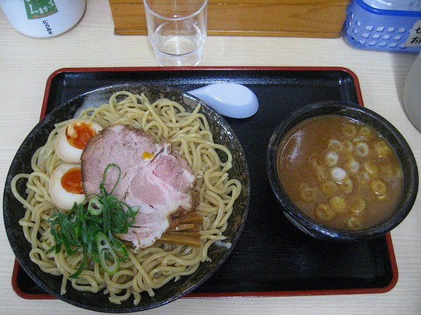 6.河内濃厚つけ麺.jpg