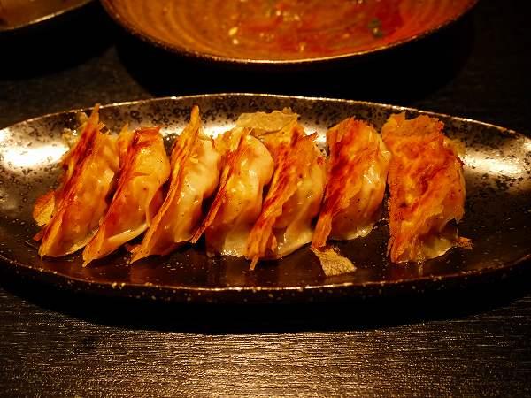 6.焼餃子.jpg