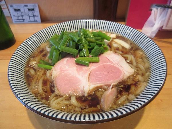 6.煮干ラーメン・大盛.jpg