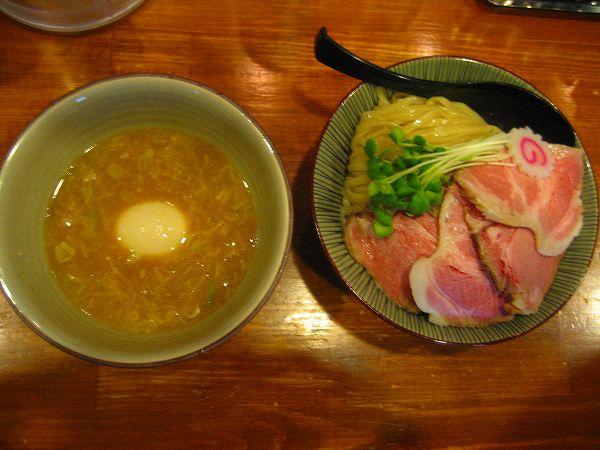 6.特選鶏つけ麺.jpg