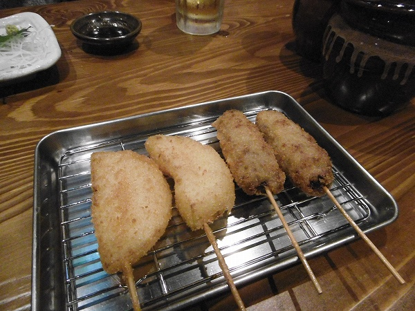 6.玉ねぎと牛肉.jpg
