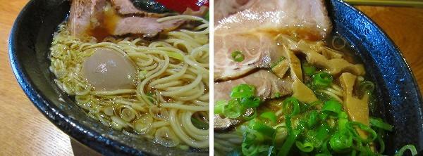 6.細麺・味玉とメンマ、2種類のネギ.jpg