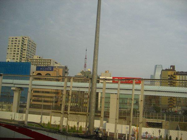 6.続・東京タワーが見えた.jpg