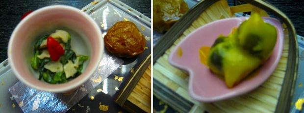 6.菜の花S-.jpg