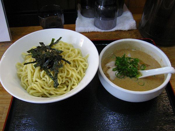 6.豚骨魚介つけ麺.jpg
