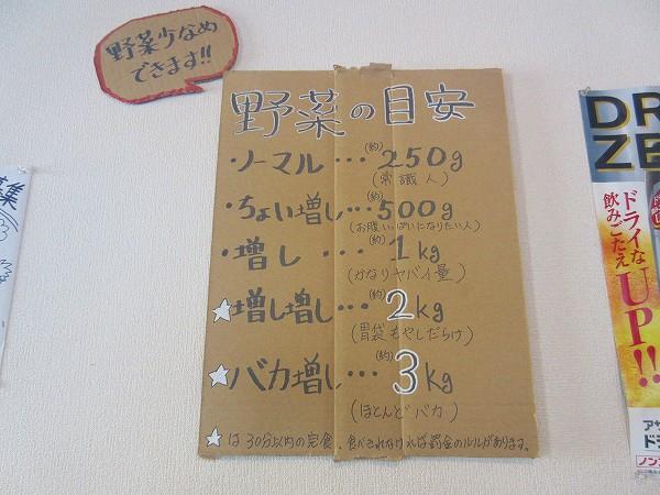 6.野菜の目安.jpg
