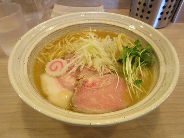 6.魚介鶏そば(醤油)大盛.JPG