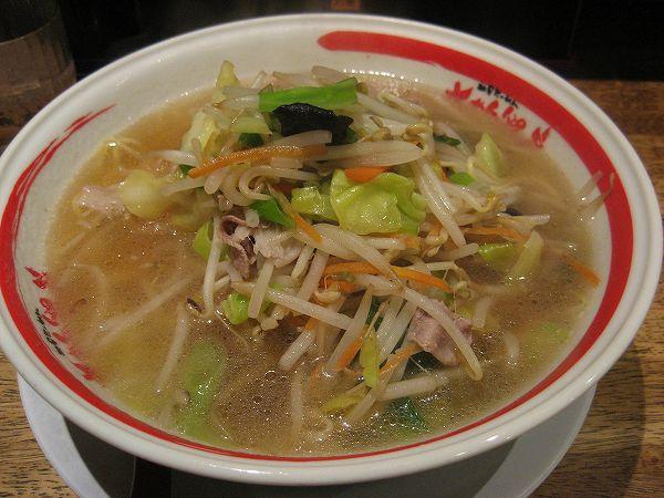 6.麺大盛&野菜1日盛り.jpg