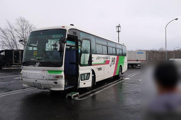 64.このバスで札幌まで行きました.jpg