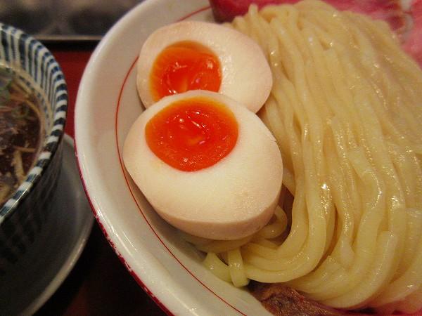 7.うまうまな煮玉子.jpg