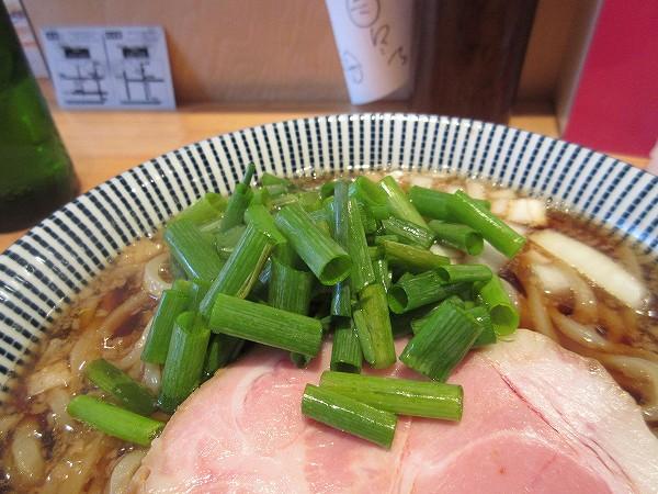 7.ざく切りのネギ.jpg