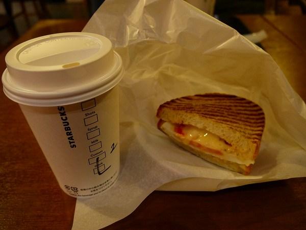 7.にて朝食.jpg