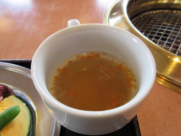 7.コンソメスープ.jpg