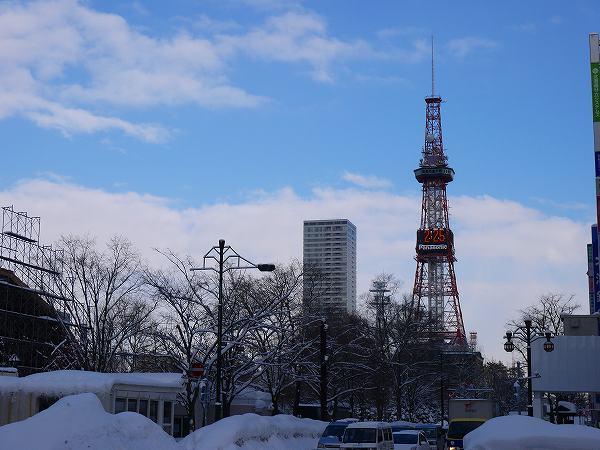 7.テレビ塔が見えた.jpg