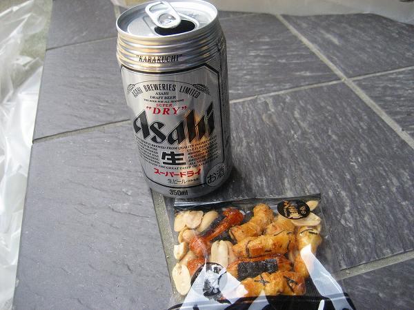 7.休憩はビール.jpg