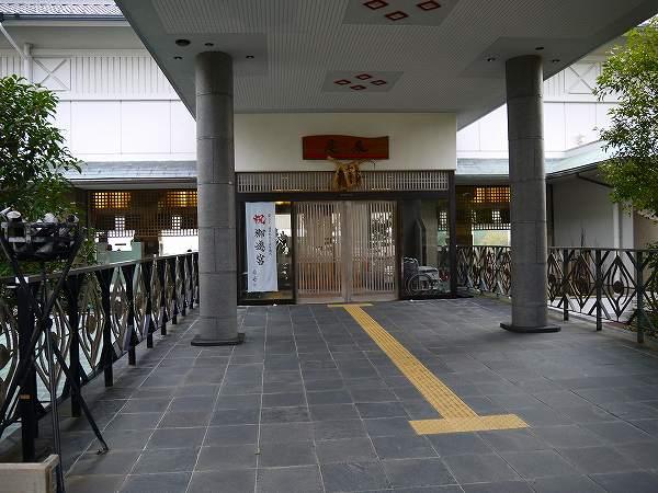 7.入口.jpg
