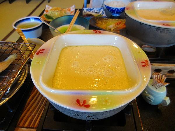7.出来上がったトロトロの豆腐.jpg