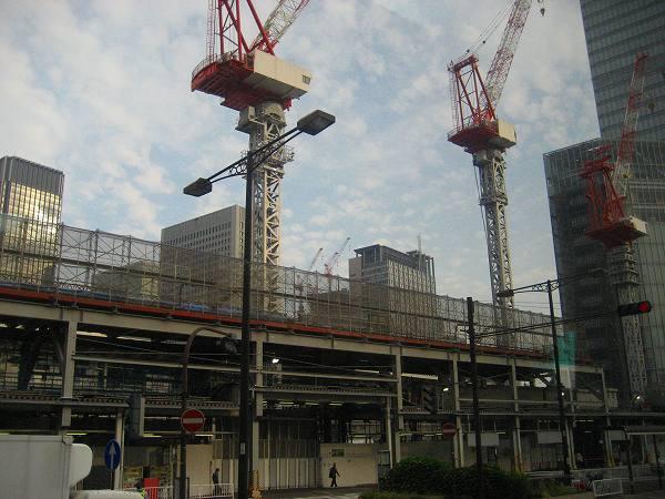 7.変容する東京駅.jpg