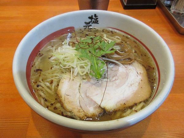 7.天然塩ラーメン・大盛.jpg