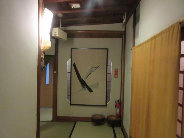 7.廊下を奥に.jpg
