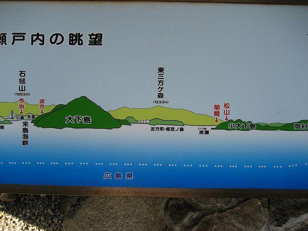 7.接写(右).jpg