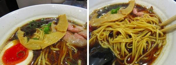 7.柔らかメンマと中細麺.jpg