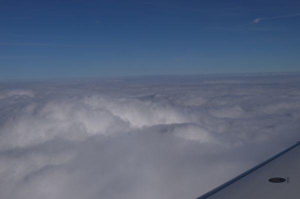 7.雲が山のように盛り上がって.jpg