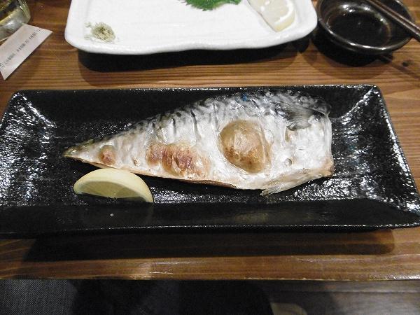 8.サバの塩焼き.jpg