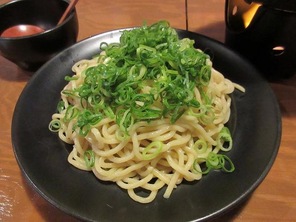 8.太麺大盛350g.jpg