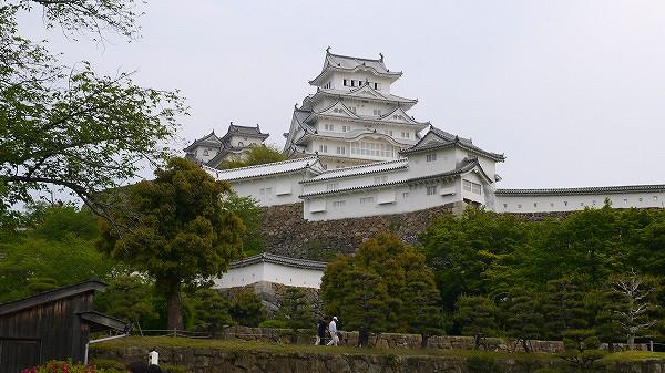 8.姫路城.jpg