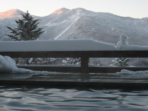 8.山を望む.jpg