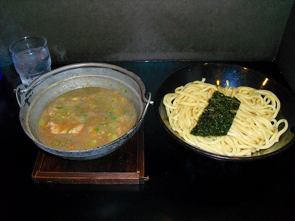 8.豚骨つけ麺(並).jpg