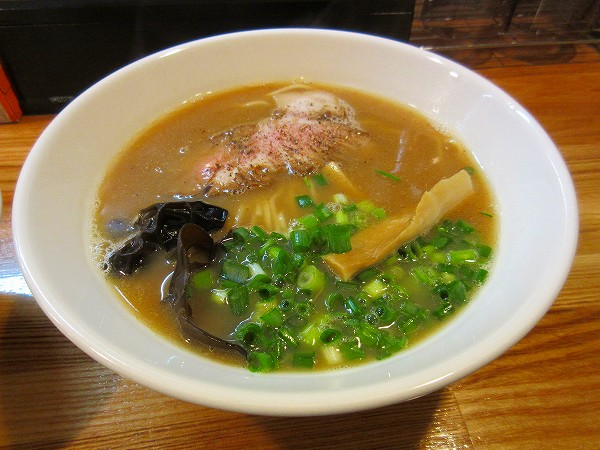8.鶏白湯醤油.jpg