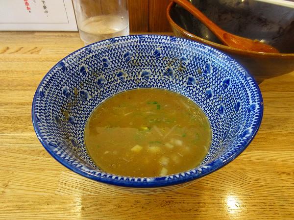 83.最後はスープ割り.jpg