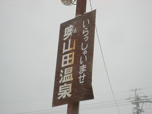 9.きたぁ~.jpg